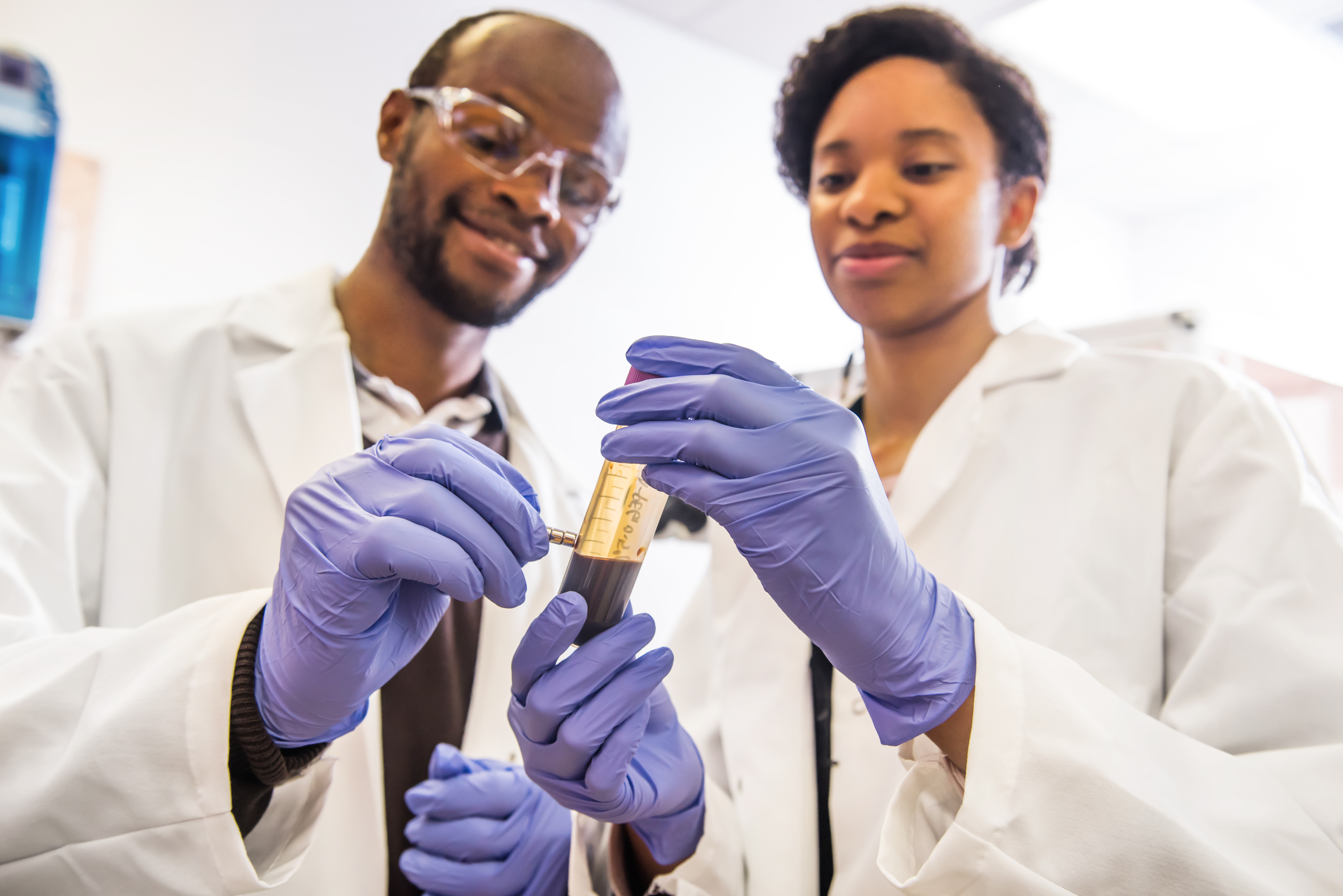 CMBE PhD Programs