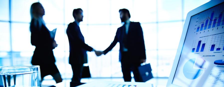 Jobs, Co-ops + Internships