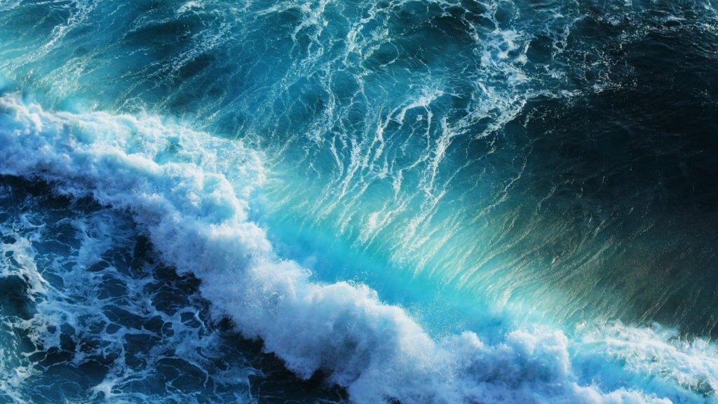 Certificate in Coastal & Oceanographic Engineering