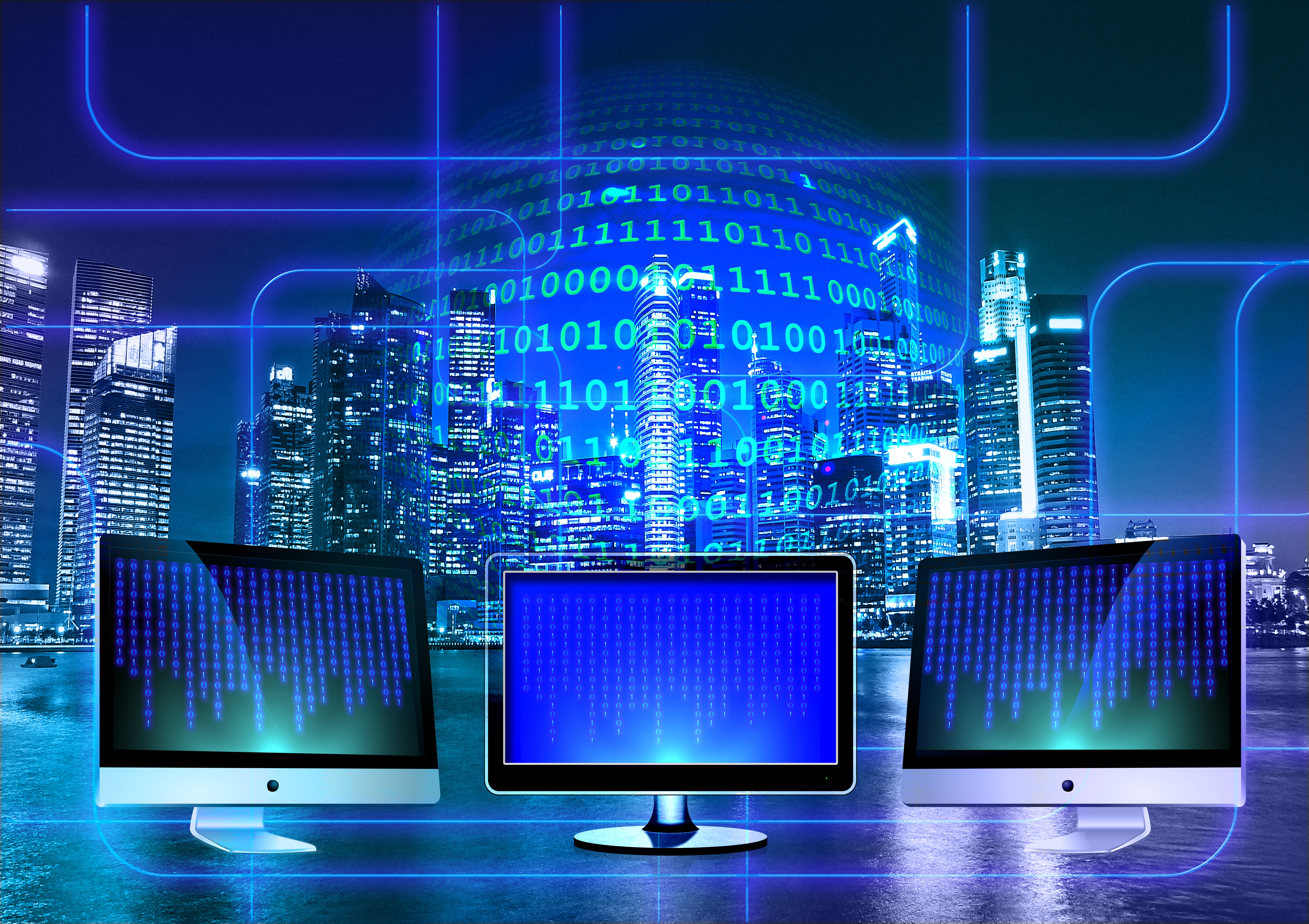 Undergraduate Certificate in Informatics