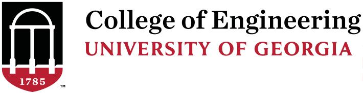 UGA College of Engineering