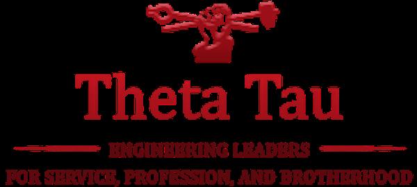 Theta Tau